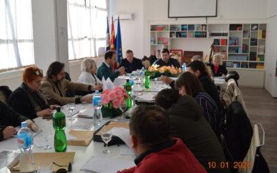 Советниците ја усвоија Стратегијата за надворешна комуникација на Општина Делчево