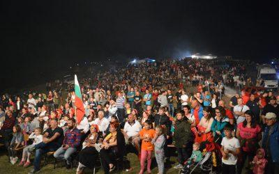 Традиционалните Голачки фолклорни средби нема да се одржат
