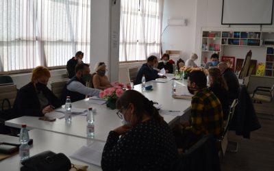 Општина Делчево и годинава ќе додели 28 стипендии на средношколци и студенти
