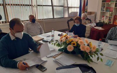 Донесен Буџетот на Општина Делчево за 2021