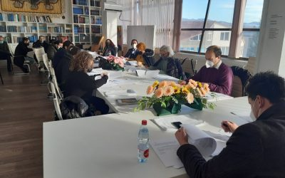 50 Седница на Советот на Општина Делчево: Усвоен 4 Квартален извештај; Формирано Партиципативно тело за урбанистичко планирање во Делчево